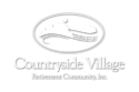 Countryside Village Retirement Community - Triad North Carolina