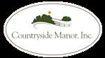 Countryside Village Retirement Community - Triad North Carolina