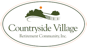countryside_village_logo300